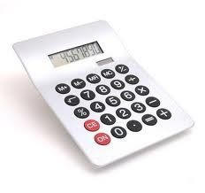 Fotodepilacion calcula el ahorro