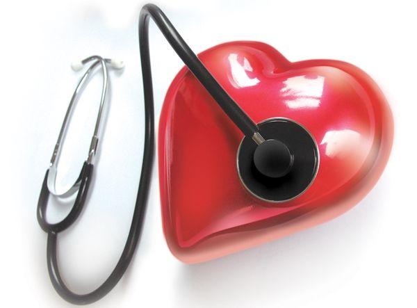 Bajar la tension arterial de forma natural