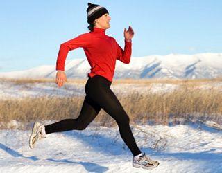 deporte-perder-peso