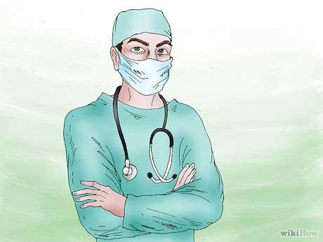 tratamiento estético para aumentar glúteos cirugía