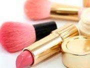 kit-maquillaje-para-novias