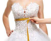 dietas novias boda