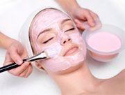 limpieza facial profunda para tu boda