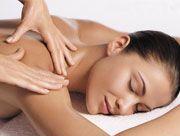 masaje-relajante-para-novias