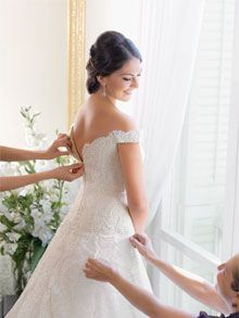 prueba-vestido-de-novia