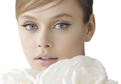 tratamientos-y-trucos-de-belleza-para-novias