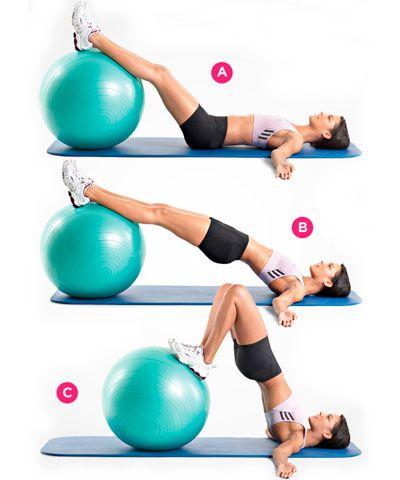 ejercicio-3-para-conseguir-culo-10