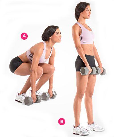 ejercicio-5-fortalecer-trasero