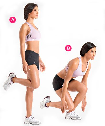 ejercicio-6-para-aumentar-y-fortalecer-gluteo