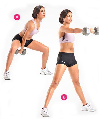 ejercicio-7-para-tonificar-gluteo