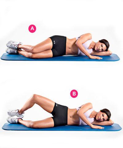 ejercicio-8-tonificar-piernas