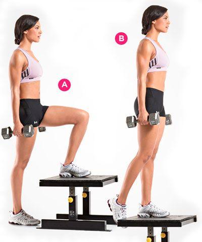 ejercicio-9-fortalecer-trasero