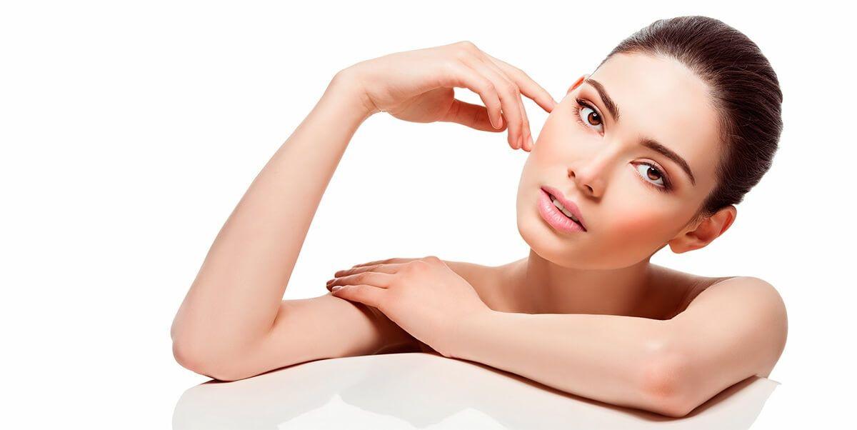 tratamientos de lifting facial